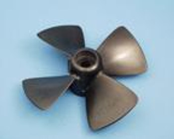 4-Blade Composite Propeller with Pin Drive For 30S & 40S