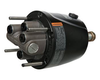 HH5271-3 seastar solutions helm pump (previously teleflex)