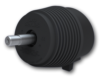 SeaStar HH6189-3 PRO Sport Tilt 1.7 Boat Hydraulic Helm Pump