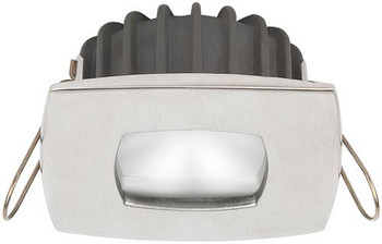 Ventura-RS ILIM30492 PowerLED - Brushed Stainless Steel Warm White/Red