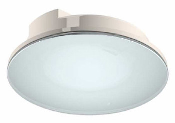 Antares TP (round glass)  Glass FR IP65 ILFS6100