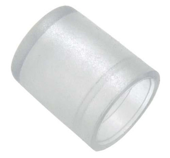 "End Cap for 3/8"" rope light     ILMDL-END"