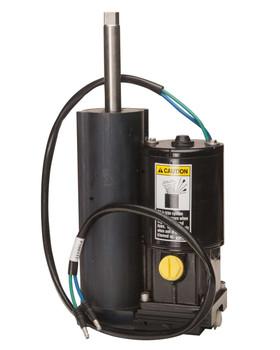 ma_oth_DK3002__77789.1422401641?c=2 jack plates detwiler jack plates detwiler replacement pump detwiler jack plate wiring diagram at bayanpartner.co