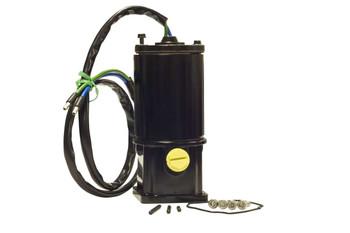 ma_oth_DK3003__53794.1422401715?c=2 jack plates detwiler jack plates detwiler replacement pump detwiler jack plate wiring diagram at bayanpartner.co
