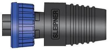 Side-power S-Link Terminator for Backbone SM61327