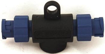 Side-Power S-Link Backbone Extender SM61322