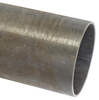 SM13716 Steel Bow Tunnel 386 x 1500 x 10mm - Length: 59.0""