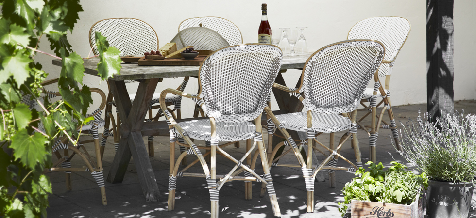 Bistro Patio Furniture Contemporary Patio Furniture