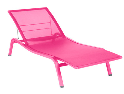 Alize Sunlounger