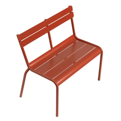 Luxembourg Stacking Child Bench