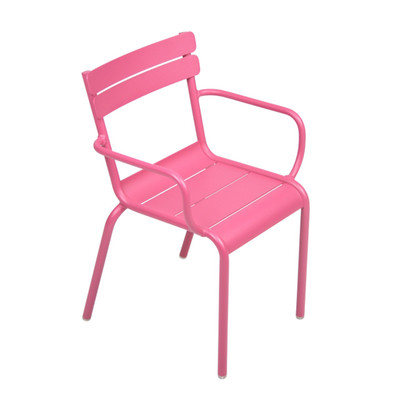 Luxembourg Stacking Child Armchair
