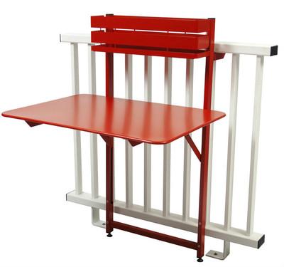 Fermob Balcony Bistro Table