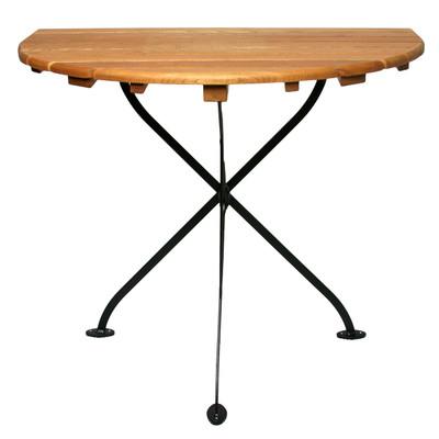 Haste Garden í«_ round table