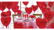 Valentine's Day: The Direction of Your Affection