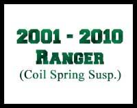 01-10-ranger.jpg