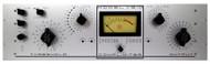 Spectra Sonics Model V610 - Front - www.AtlasProAudio.com