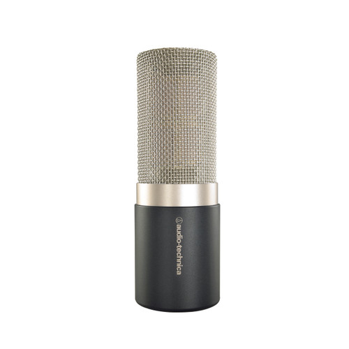Audio Technica AT5040 - www.AtlasProAudio.com