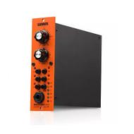 WA12 500 MKII - www.AtlasProAudio.com