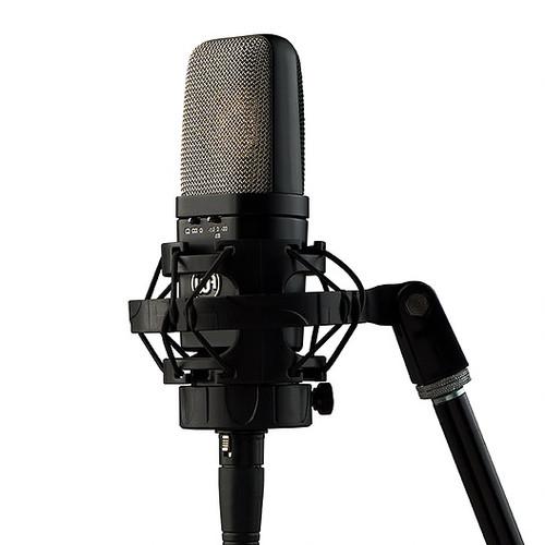 Warm Audio WA-14 - www.AtlasProAudio.com