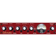 Golden Age Project Comp54 MK2 Plus - www.AtlasProAudio.com