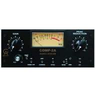 Golden Age Project Comp2A - www.AtlasProAudio.com