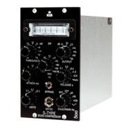 IGS S-TYPE VU - www.AtlasProAudio.com