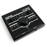 Drawmer CMC2 - Top - www.AtlasProAudio.com