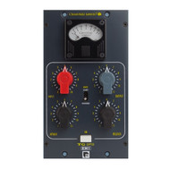 Chandler Limited TG OPTO Compressor for 500 Series - www.AtlasProAudio.com