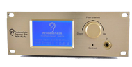 Fredenstein F676 Preamp - AtlasProAudio.com