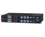 Warm Audio WA273-EQ - www.AtlasProAudio.com