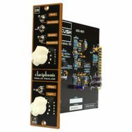 Kush Clariphonic 500 EQ - www.AtlasProAudio.com