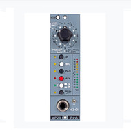 CAPI VP28-Pt - Front - www.AtlasProAudio.com