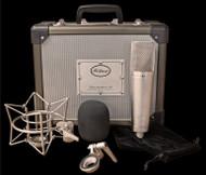 Peluso P-87 Microphone