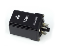 IGS T4BX Photocell