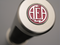 AEA N22 Nuvo Microphone Up Close