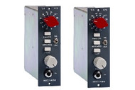 Special Price on a Pair of Vintech 573 Preamps