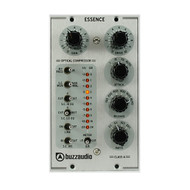 Buzz Audio Essence Compressor - www.AtlasProAudio.com