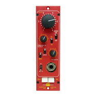Chandler Little Devil Preamp - www.AtlasProAudio.com