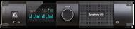 Apogee Symphony MKII I/O Thunderbolt