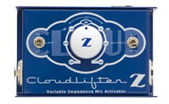 Cloudlfter CL-Z