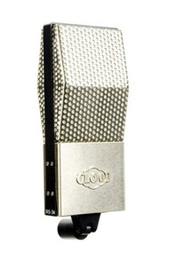 JRS-34 Active Microphone