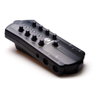 Hear Techonologies - Personal Mixer