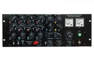 Thermionic Culture Fat Bustard II Balanced - www.AtlasProAudio.com