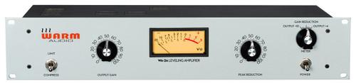 Warm Audio WA-2A - www.AtlasProAudio.com