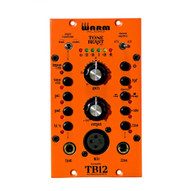 Warm Audio TB-12 Tone Beast 500