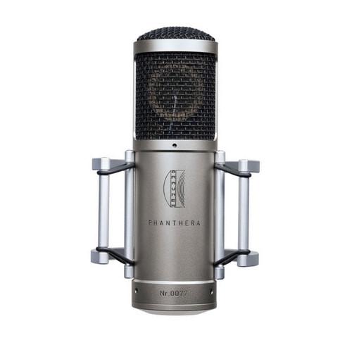 Brauner Phanthera Microphone - Atlas Pro Audio