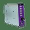Purple Audio Cans II - back angle - Atlas Pro Audio