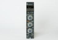 Heritage Audio 2264E - front - AtlasProAudio.com