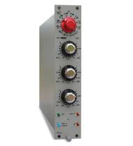 Wunder Audio PEQ2 Module - AtlasProAudio.com