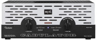 SPL Cabulator - Front - AtlasProAudio.com